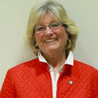 Shirley Spellman