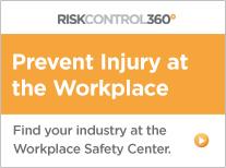 risk control 360
