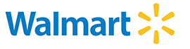 3729398+Walmart logo