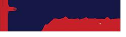 Converse_Logo_2012