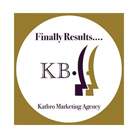 Katbro-Logo-circle-275