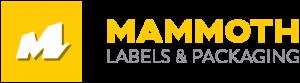 Mammoth_Logo_FullColor