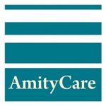 New_Image_-_Amity_logo-250