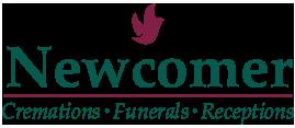 logo-Columbus_newcomer