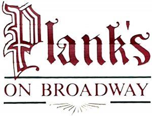 planks_logo