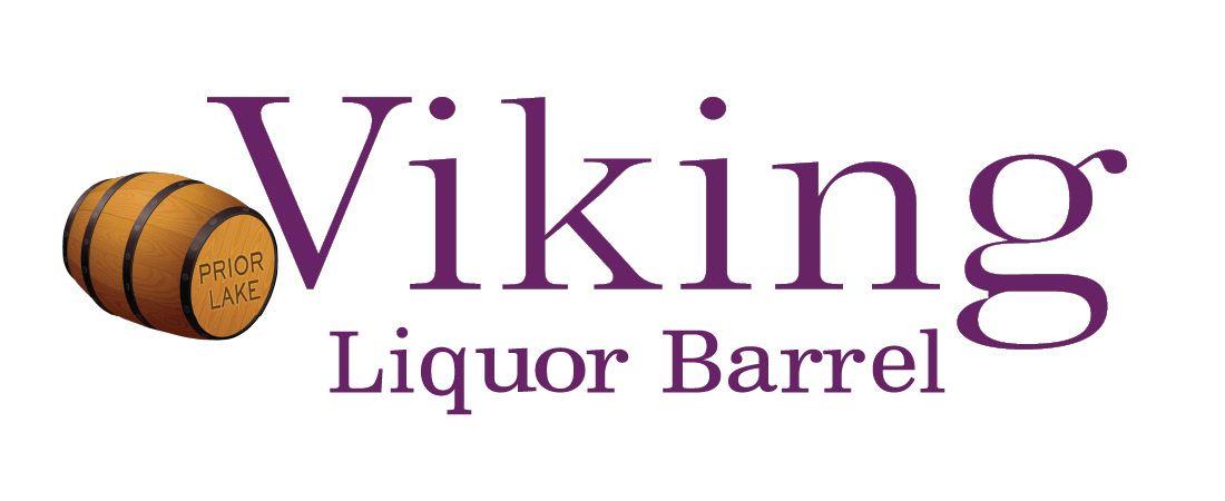 Wine/Beer/Spirit Tasting