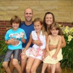 2014 Loechler Family