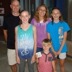 2017 Allison Family