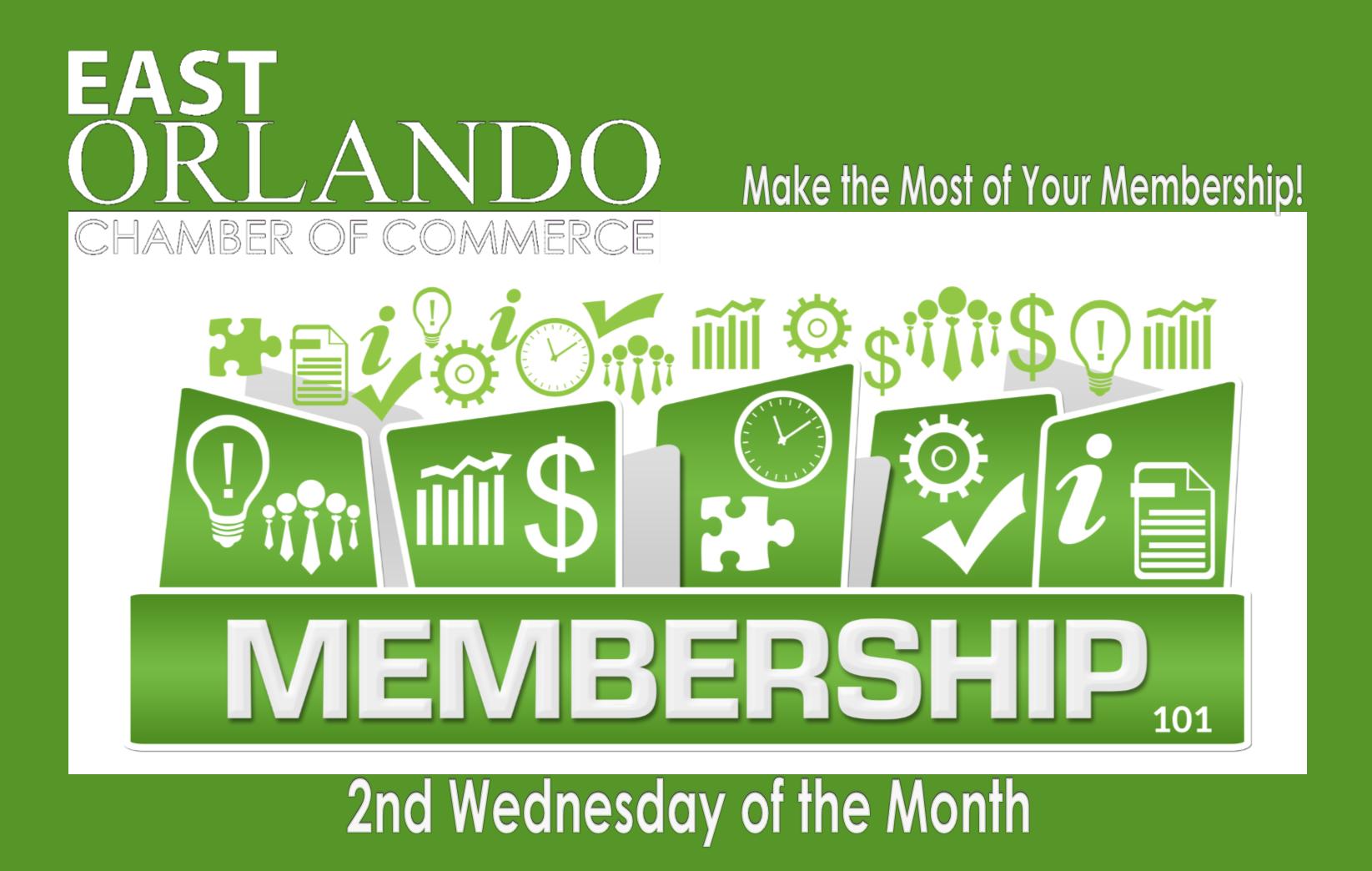 Membership101-2019