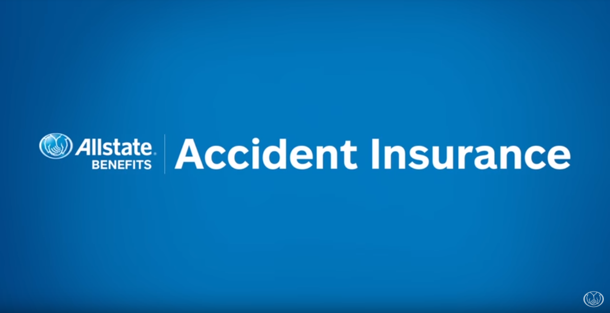 Allstate Accident Insurance