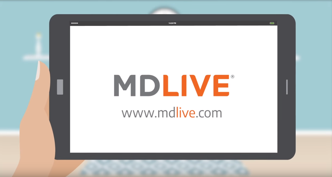 Allstate Insurance - MDLive