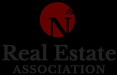 nova-realty-logo