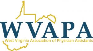 WVAPA Logo