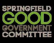 Final_SGGC_logo_web