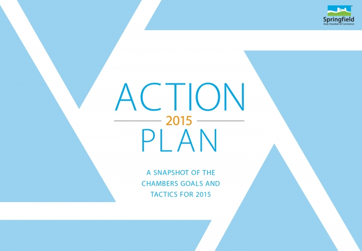 yba_feb_2015-action_plan_lrg