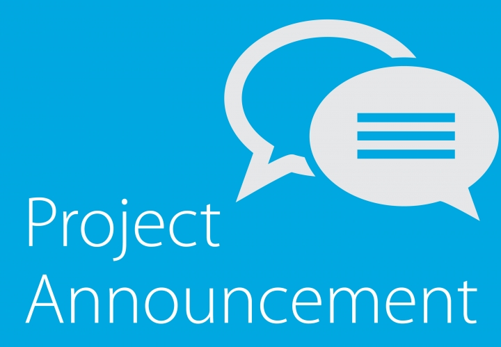 project_announcement-03_lrg
