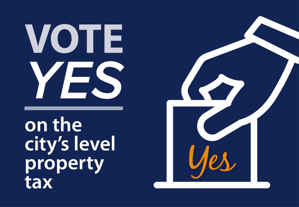 vote_yes_other_option-04