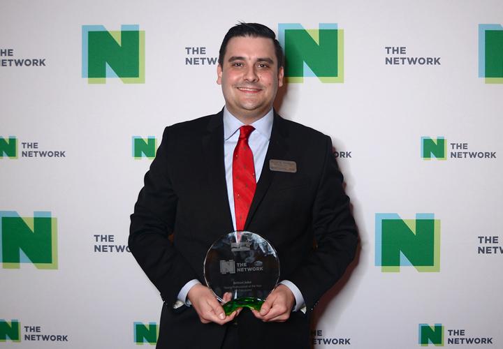 network_yp_award-02