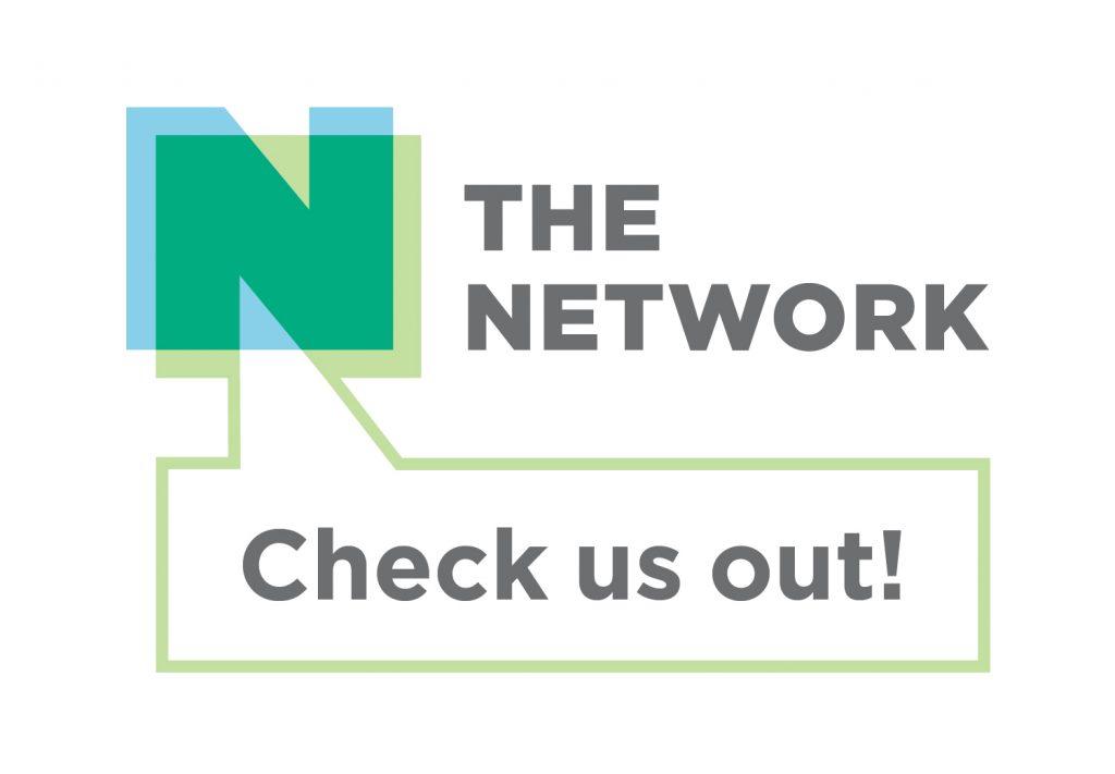 network_rebrand-02