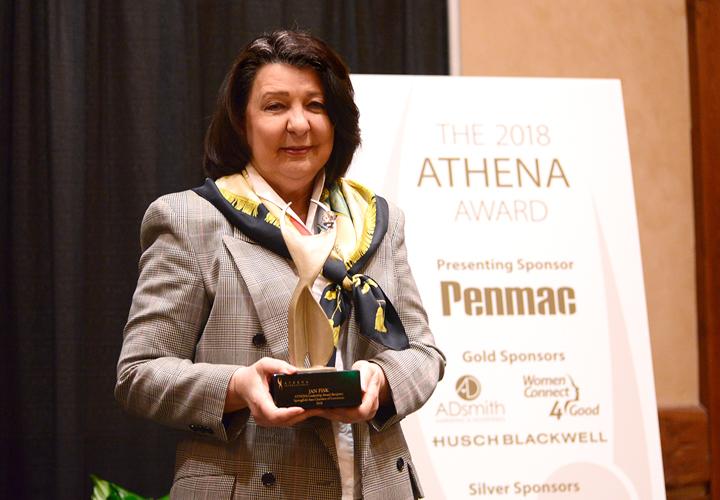 athena_award-01