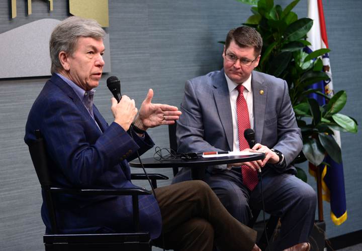 pub_policy_roy_blunt_3_26_18-05
