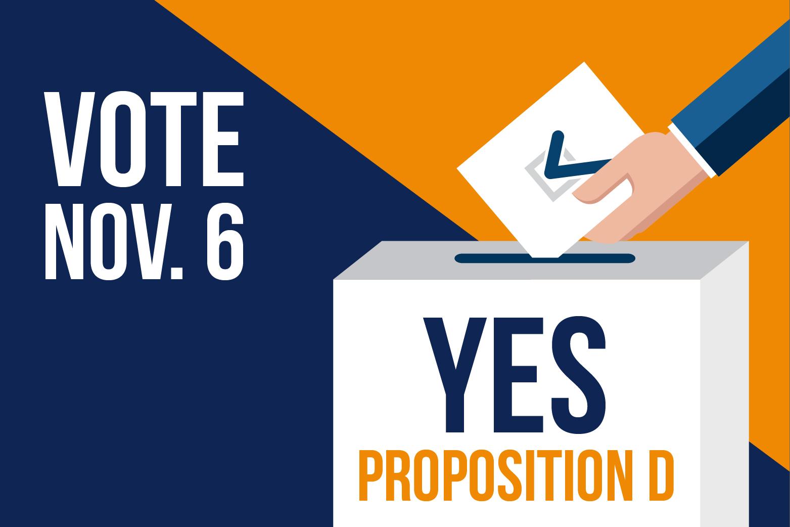 yba_vote_yes-02