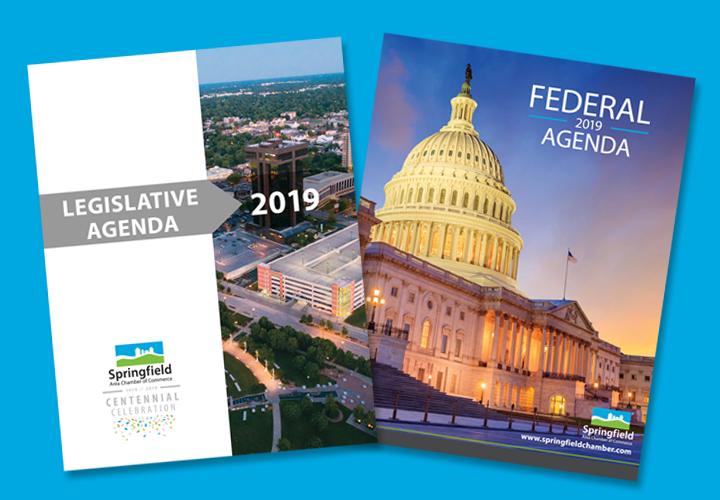 2019_agendas- blue