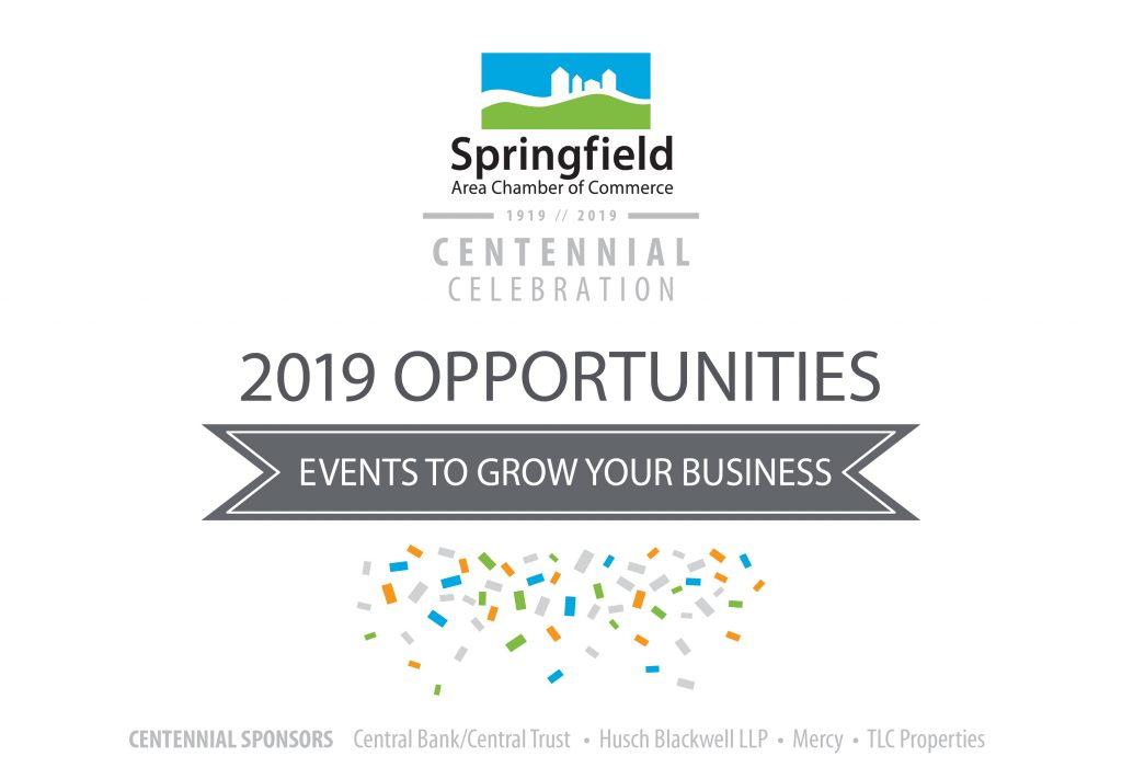 2019_opportunities-01