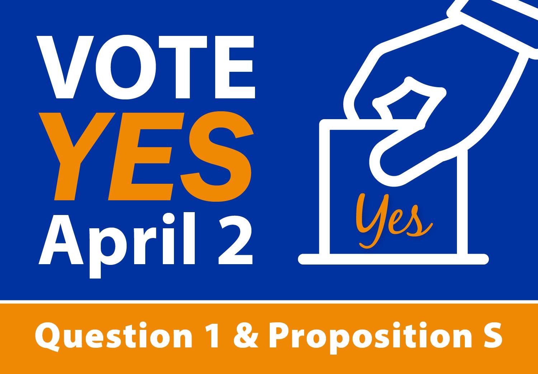 vote_yes_YBA_image-02