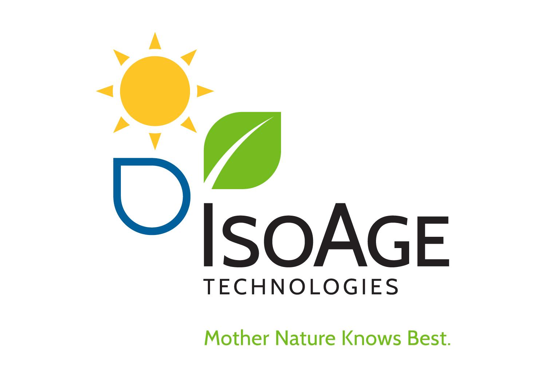 IsoAge_image-01