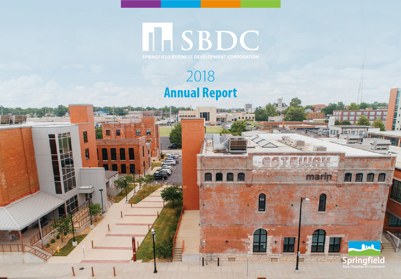 sbdc_2018_annual_report-02