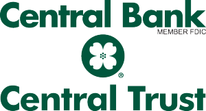 Central Bank Central Trust