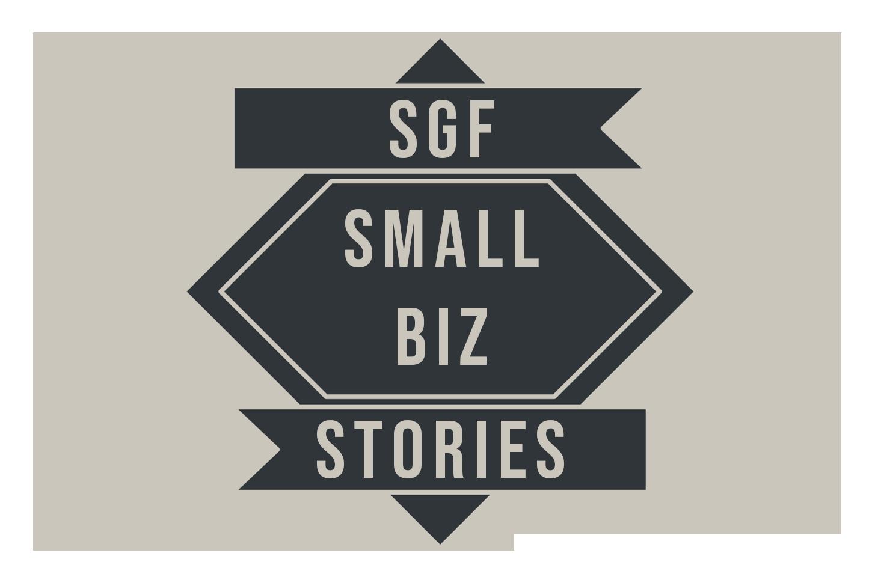 SGF Small Biz Stories
