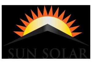 Sun_Solar_Primary