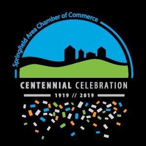 chamber_corresponding_centennial