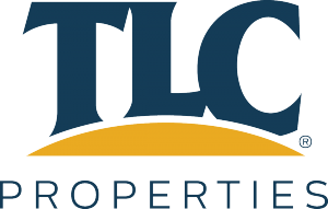 TLC Properties
