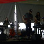 SummerFest16_12