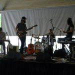 SummerFest16_13