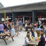 SummerFest16_19