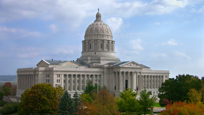 mo_capitol_web_images-02