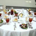 smp_thank_you_luncheon_6_28_19 002