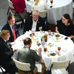 smp_thank_you_luncheon_6_28_19 232
