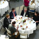 smp_thank_you_luncheon_6_28_19 239