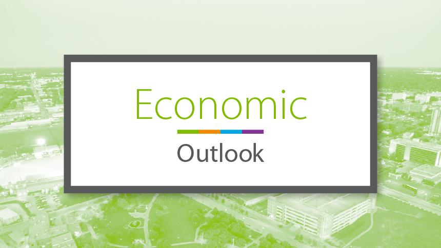 Economic_outlook-01