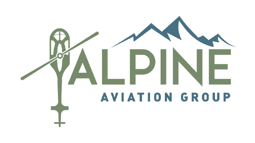 alpine_aviation_group_blog