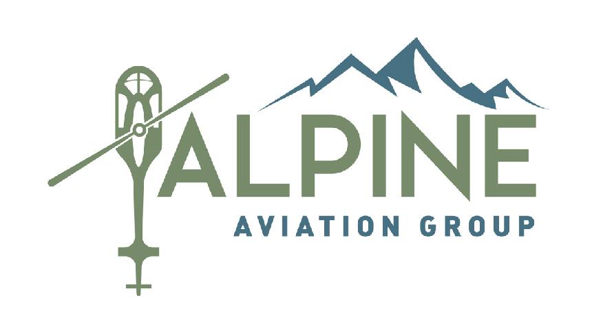alpine_aviation_group_blog
