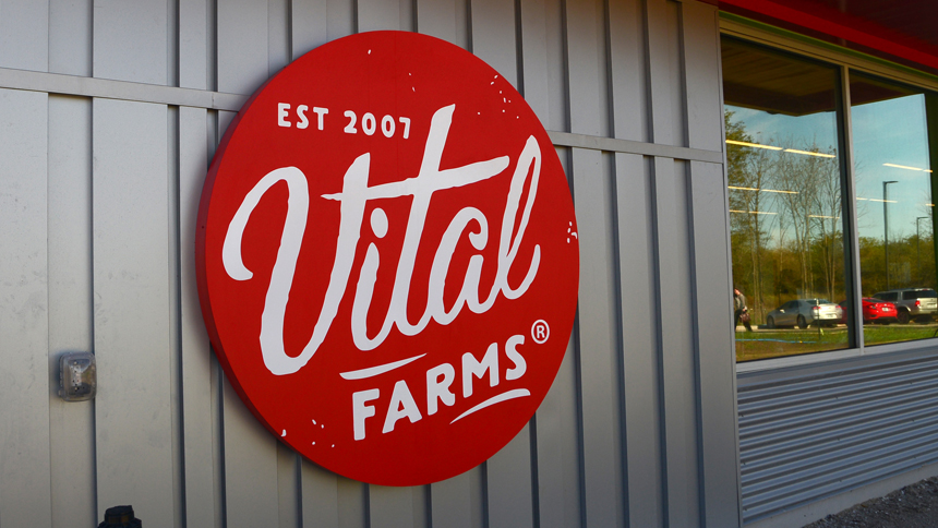 vital_farms_pic_blog