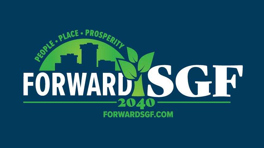 forward_sgf_blog-01