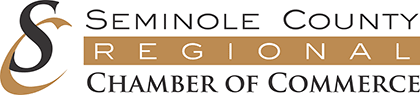 Seminole County Regional Chamber Logo