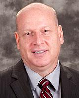 Bill Blend, CPA